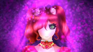 FNAF SL Circus Baby by COOLBOSS13