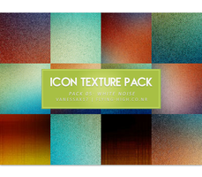 icon textures 05 by Vanessax17