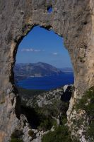 framed Gulf by Pippa-pppx
