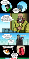 Lucidity Chapter 11 Fear the Wind P2- Part 6 by Sanaon