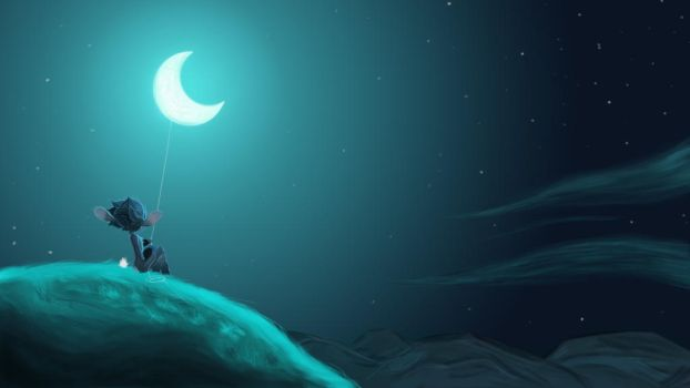 Mune: guardian of the moon - wallpaper by Diamond-Trim
