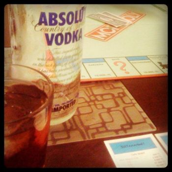 Absolut-Monopoly by murd3rlife