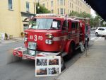 AVFD ALF Engine 343 by Tracksidegorilla1
