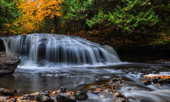 Favorite Place by Brian-B-Photography
