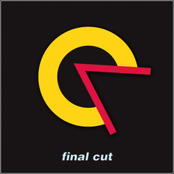 final cut by yathosho