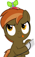 Vector #616 - Button Mash #10 by DashieSparkle