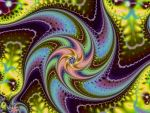 Swirl by Thelma1