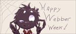 Ww 900 By 900 Pixels (smaller) by StrawberryCocoa
