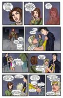 Kinetics: you had to do it.. - page 4 by mhunt