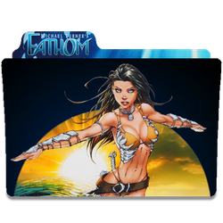 Fathom by DCTrad