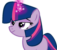 Twi by theshadowpony357