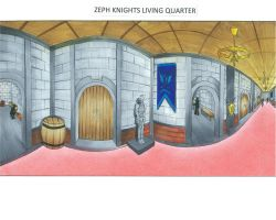Zeph Knight Living Quarter 1 by JPL-Animation