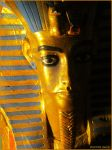 King Tut by TropicalFractals