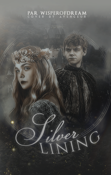 Silver Lining by avengeur