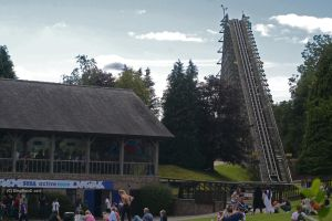 The Ultimate [Lightwater Valley] [2] by DingRawD