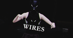 MMD ''WIRES'' VIDEO by TheKillerNightmare