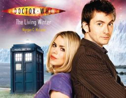 DW - The Living Winter - C by EternityEmporium