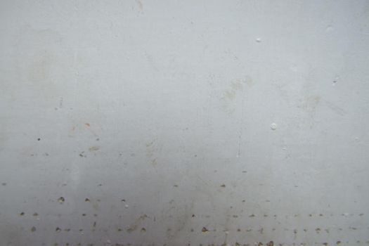 White Surface by Mifti-Stock