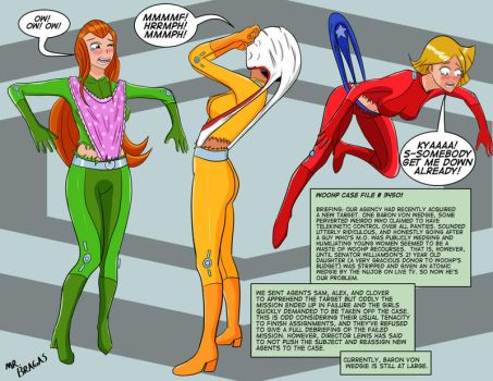 girls-from-totally-spies-nude-male