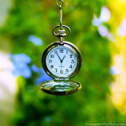 As Time Goes By by FrancescaDelfino