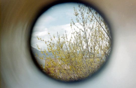 blind man and his spring part1 by blindhole