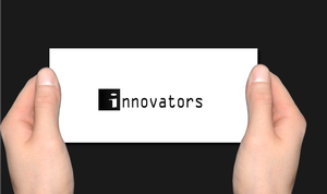 Logo for team Innovators by jozef89