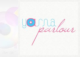 Yasna Parlour by yearuzzaman