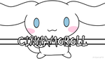 Cinnamoroll Wallpaper (Type B) by BlackWater627