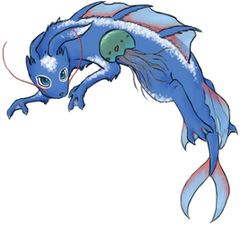 Neopets :: Cupprio by CubieJ