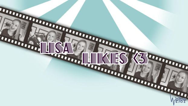 LisaLikes One Channel Design by Wintenso