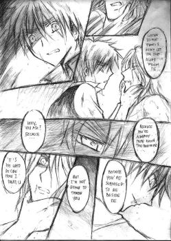 untitled pg 03 by sasaluc