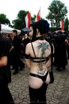 amphi 2008 - 08 by SilentSweetDeath