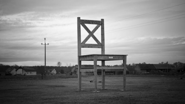 chair by beti027