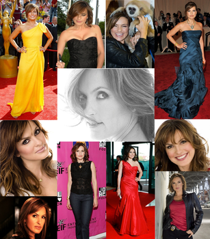 Mariska Collage by MHfan11794