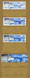 Tutorial, Page 3 by Goldenwolf