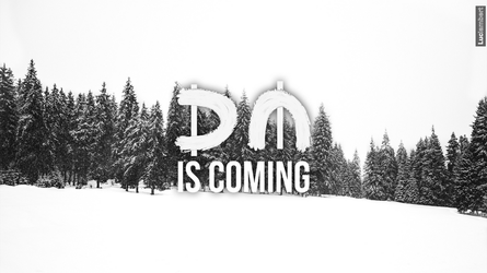 Depeche Mode is Coming by IDAlizes