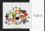 PNG PACK 041 By Weiting1122 by weiting1122