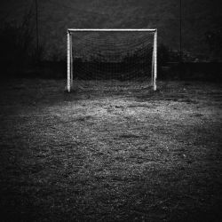 Goal II by Menoevil