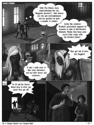 'Devoted' - Page 17 by Dungeon-Spirit