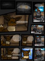 PMD:EOD Chapter 1 Page 2 by UmbraNix