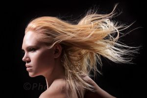hair by photoplace