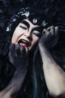 STOCK_RavenQueen.4 by Bellastanyer-STOCK