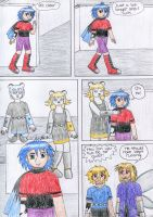 Fragments ch 10 pg 12 by NormaLeeInsane