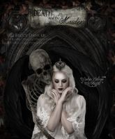 Death and the Maiden by LadyxBoleyn