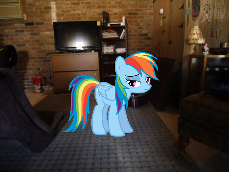 My Little Dashie: The M Rated Game Pt12 by Eli-J-Brony