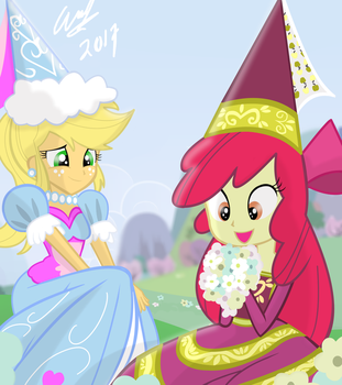 This Is adorable. by SuccubiSamus2013