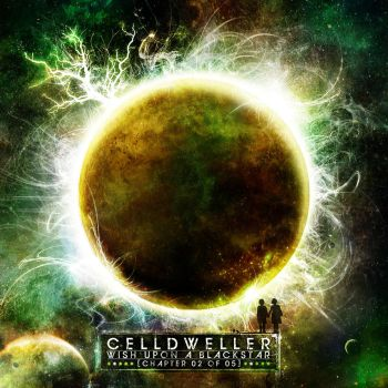 Celldweller - Chapter 02 by DOSE-productions