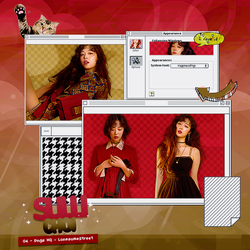 380|Sulli|Png pack|#07| by happinesspngs