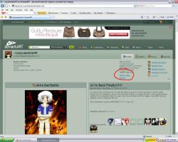 4,000 hits by crazy4anime09
