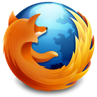 Firefox Orignal by Mortald126